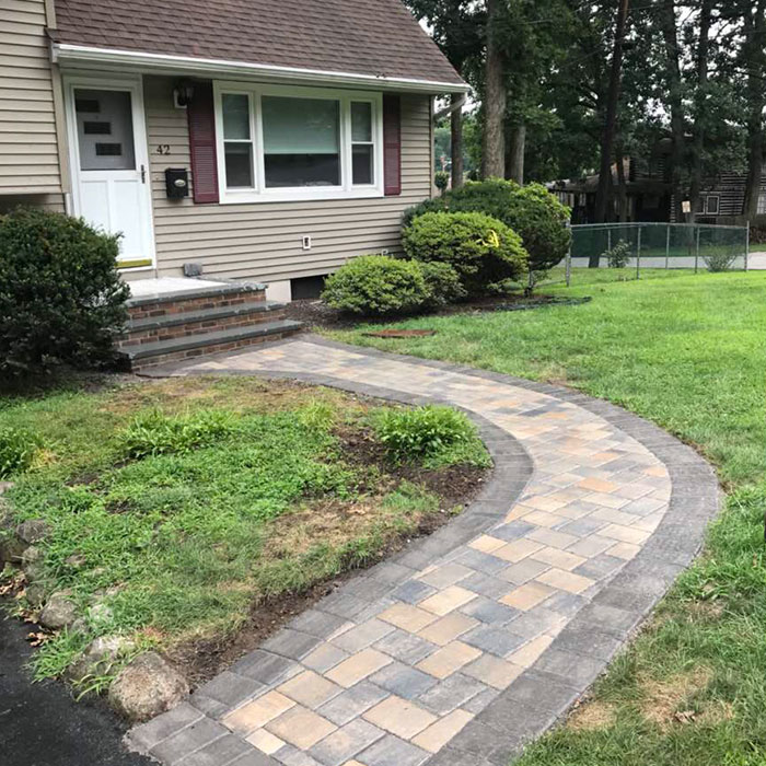 Gold Medal Construction Roofing Masonry Landscaping